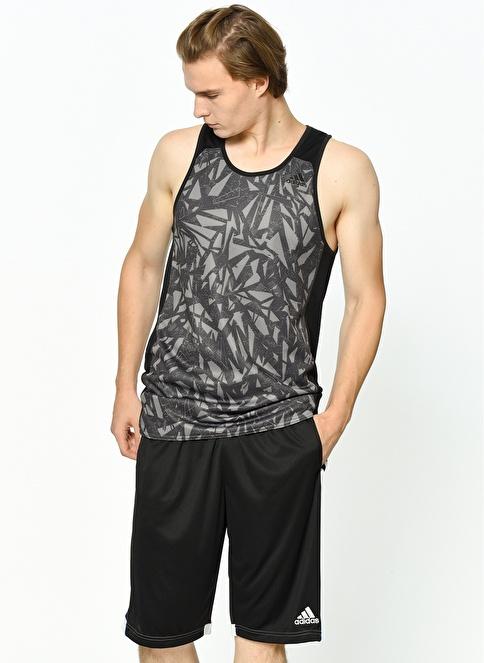 adidas Şort Siyah